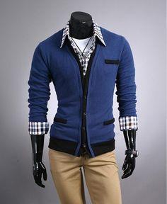 Pin by THG _xd on vestimenta - clothing | Pinterest