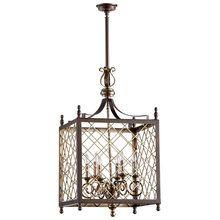 $865.00 Cyan Design 05284 Special Order item