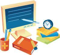 ¿Quieres saber cuál es tu mejor momento para escribir?