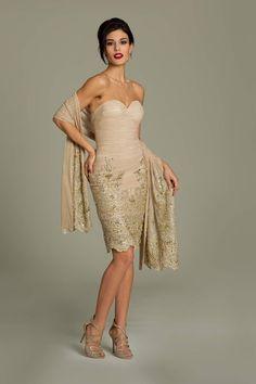 Strapless ruched Jovani dress Robe De Marié, Robe De Bal De Fin D année bbdfcebfab37