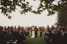 Ph: Shaun Menary Photography | Post: Kristn + Tyson • Sonoma Valley, CA → http://shaunmenary.com/kristn-tyson-sonoma-valley-california-wedding-photography