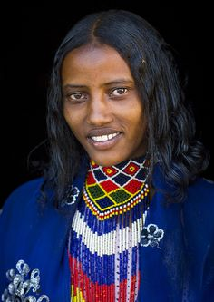 Borana tribe beauty, Yabelo, Ethiopia My top 1000 pics On App Store: http://itunes.com/apps/lafforgueHD On Android: https://play.google.com/store/apps/details?id=com.ericlafforgue&hl=en