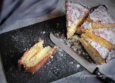 Иногда самые простые вещи – наилучшие, особенно если это рецепт классической французской выпечки. По этому рецепту кекс на сливочном масле получится нежный, рассыпчатый и неимоверно вкусный.  А чуточку обновить нестареющую классику можно начинкой: дополните этот масляный кекс сливочно-сметанным или шоколадным кремом и наслаждайтесь!