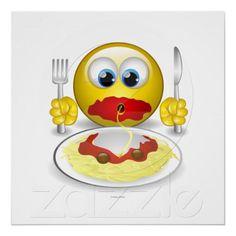Pasta Smiley - www.facebook.compagesGreat-Jokes-Funny-Pics182221201794268