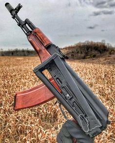 Dating en Remington 1100 hagel gevär är du dejtar en psykopat