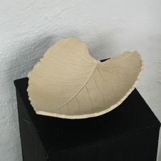 Keramikk-fat, natur