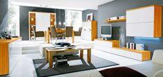 Hole dir neue Ideen für deinen Wohnräume und kaufe bei uns bis zu 50% billiger!!!