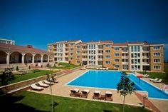 Вторичное жилье в болгарии недорого цены на дома в черногории