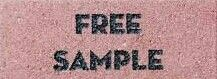 Get your #free samples @ http://www.couponcup.net/category/free-sample/ #FreeSample #Coupon