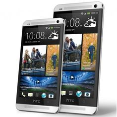 AT To Launch HTC One Mini On August 23 For $99.99 -  [Click on Image Or Source on Top to See Full News]
