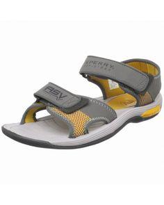 Giày Sandal Sperry Top Sider Nam Hàng Hiệu Size 40