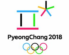 Olympic Hockey Well Worth Watching – Hodgepodge by Charlie Hodge. Olympic Hockey, Women's Hockey, Pyeongchang 2018 Winter Olympics, Winter Games, News Media, Arts And Entertainment, Entertaining, Film, South Korea