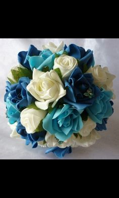 Bouquet :) x