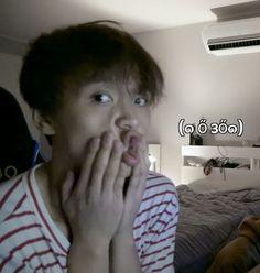 T Bo, Jisung Nct, Make Happy, Meme Faces, Kpop Aesthetic, Boyfriend Material, Taeyong, Jaehyun, Nct Dream