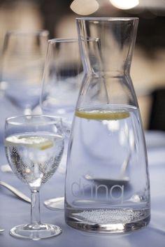 Geniet van de smaak van echt DrinQ water. Koel en bruisend water voortaan direct uit de keukenkraan. Gemakkelijk, duurzaam en gezond. DrinQ.info