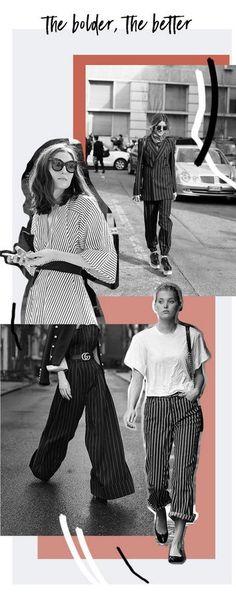Mode Portfolio Layout, Mise En Page Portfolio Mode, Fashion Portfolio Layout, Portfolio Ideas, Creative Portfolio, Layout Inspiration, Mode Inspiration, Graphic Design Inspiration, Fashion Inspiration