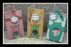 Stampin'Up! Yummy in My Tummy stamp set, Treat Bags http://www.starzlstamps.com/2016/12/yummy-in-my-tummy-stamp-set-treat-bags.html