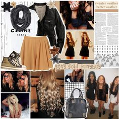 """""""'Cuz If I Ever Slip From Your Fingertips, My Name Will Be Stained... ♡"""" by elaine-elizabethxo ❤ liked on Polyvore"""