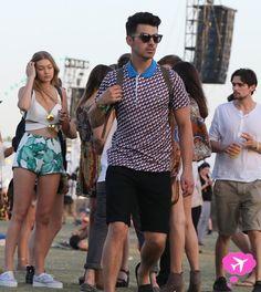 Nick Jonas And Blanda Eggenschwiler Mad At Joe Jonas And Gigi Hadid