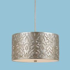 Candice Olson Lighting Collection - AF Lighting