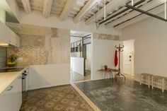 ROC3 - Barcellona, Spagna - 2013 - Nook Architects
