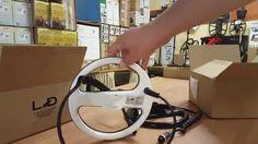 ¡¡PLATOS LIGHT & DEEP!! ¡¡Increíble sensibilidad y separación en zonas contaminadas!! ¡¡Muy ligeros, perfectos para playa y campo!! Válidos para los detectores Minelab: Explorer, Safari, E-trac, Quatroo... ¡¡Disponible en http://www.eurodetection.com/home/285-plato-light-deep-para-detectores-minelab.html !! #Eurodetection #DetectorMetal #DetectordeMetales #MetalDetecting #Hobby #Minelab #PlatosLightDeep #PlatosDetectordeMetal #España #Portugal