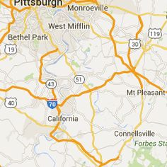 On the right track - Mapcarta | Pennsylvania | Pinterest ... Interactive Map Of Pittsburgh on simple map of pittsburgh, interactive map iowa, animated map of pittsburgh, overview of pittsburgh, live map of pittsburgh, 3d map of pittsburgh, churches of pittsburgh, architecture of pittsburgh, business map of pittsburgh, interactive map va, funny map of pittsburgh, product map of pittsburgh, interactive map texas, museums of pittsburgh, photography of pittsburgh, beaches of pittsburgh, neighborhoods of pittsburgh, aerial map of pittsburgh, food of pittsburgh, printable map of pittsburgh,