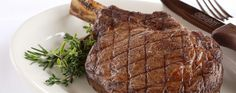 Gibson's (favorite steakhouse): 5464 N. River Road, Rosemont, IL 60018
