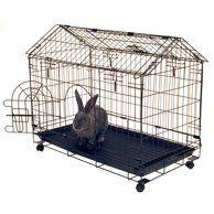 Rabbit Litter Box Walmart