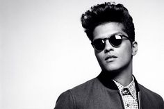 Imagem: Bruno Mars será atração do iHeartRadio Music Awards