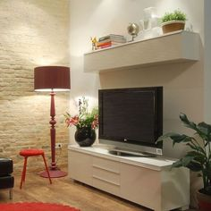 #maiscorporfavor #decorcolorida #cor #design #decoracao #salas #decorclean #clean