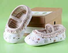 nature-baby-shoes-1