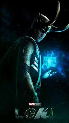 Marvel Loki HD wallpaper iPhone wallpaper and trailer