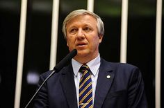 Advocacia Dourados: Comissão aprova atualização de termos sobre regist...