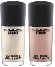 MAC Future M.A.C. Summer 2016 Collection