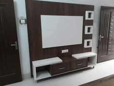 most beautiful lcd panel design gallery ,latest lcd panel design collection Lcd Unit Design, Lcd Wall Design, Modern Tv Unit Designs, Tv Unit Interior Design, Tv Unit Furniture Design, Wall Unit Designs, Modern Tv Wall Units, Tv Stand Designs, Living Room Tv Unit Designs