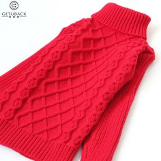 2015 New Arrival Boys ᗑ & Girls Winter Knitted √ Turtleneck Sweaters Kids Warm Pollover Knitwears Children Casual Clothes , LC4712015 New Arrival Boys & Girls Winter Knitted Turtleneck Sweaters Kids Warm Pollover Knitwears Children Casual Clothes , LC471 http://wappgame.com