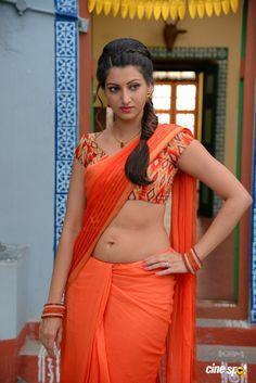 Telugu anjals xxx still for