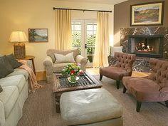 Vacation Rentals Worldwide  @ homeaway.com