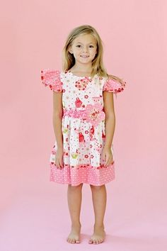 Jelly The Pug Pink Cake Princess Dress.  $34.00.  Paid $16.99 on zulily.  24 months.