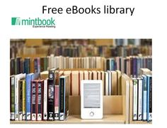 Free eBooks Library and Digital Library in India | Mintbook  Mintbook is the best eBooks library in India. Leading open directory for free eBooks which offers access to high-quality digital books around the world.   https://www.mintbook.com/free-ebook-library