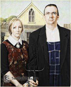 Iowa-American-Gothic2