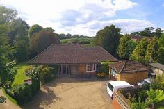 Properties For Sale in Staines - Flats & Houses For Sale in Staines - Rightmove