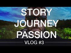 Rob & Jonas' Filmmaking Tips - YouTube