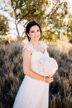 Jasmine & Darren | Kristi Teakle Cheap Web Hosting, Ecommerce Hosting, Jasmine, Wedding Dresses, Fashion, Bride Dresses, Moda, Bridal Wedding Dresses, Fashion Styles