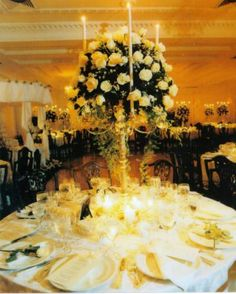 Google Image Result for http://www.nycityweddings.com/chat/p/2215591_1.jpg