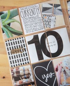 Somewhere I skipped over week nine and ten here . so let's go back a little & week 10 of Project Life is where I will start. Project Life 6x8, Project Life Scrapbook, Project Life Layouts, Pocket Scrapbooking, Scrapbook Paper, Life Page, Pocket Letters, Album Photo, Smash Book