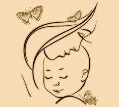 tattoo designs 2019 15 Stunning Mother-Son Tattoo Designs Worth Your Attention tattoo designs 2019 adorable mom and baby tattoo design tattoo designs 2019 Tattoo For Son, Tattoos For Kids, Tattoos For Daughters, Trendy Tattoos, Tattoos For Women, Cool Tattoos, Arrow Tattoos, Tatoos, Mama Tattoos