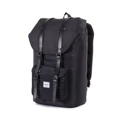 Buy Bodachel Travel Backpacks for Men and Women, Water Resistant Hiking Camping Rucksack Pack, Large School Laptop Backpack for College Fits Inch, Casual Working Daypack Bag - Black Rucksack Backpack, Laptop Backpack, Black Backpack, Travel Backpack, Fashion Backpack, Laptop Bags, Travel Bags, Cheap Backpacks, School Backpacks