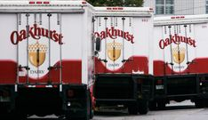 An important case for dairy-truck drivers and grammar nerds alike. The Oxford comma: A Maine court settled the grammar debate over serial commas with a ruling on overtime pay for dairy-truck drivers — Quartz The Absence, In Law Suite, In Writing, Writing Tips, Ny Times, Oxford, Truck Drivers